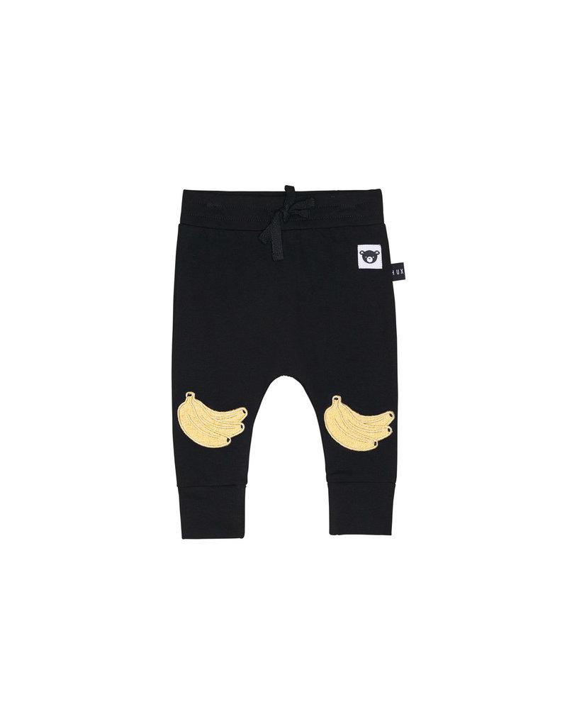 Huxbaby Huxbaby Banana Drop Crotch Pant