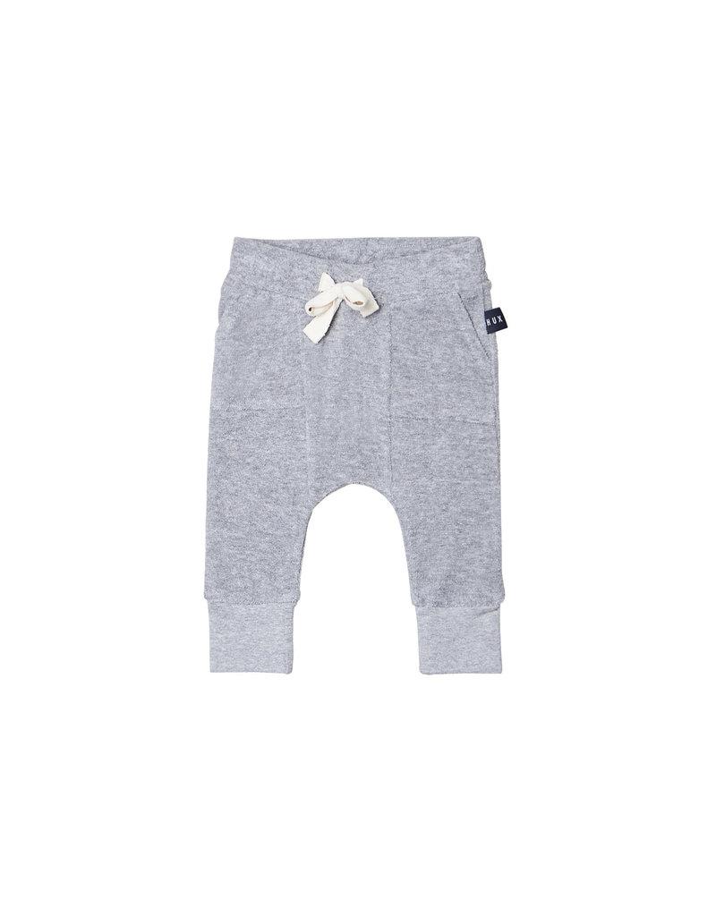 Huxbaby Huxbaby Pocket Drop Crotch Pant