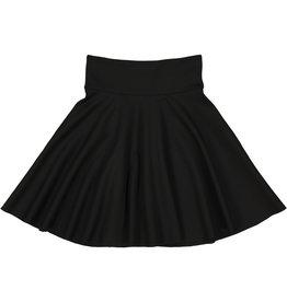 Teela Teela Ponte Circle Skirt