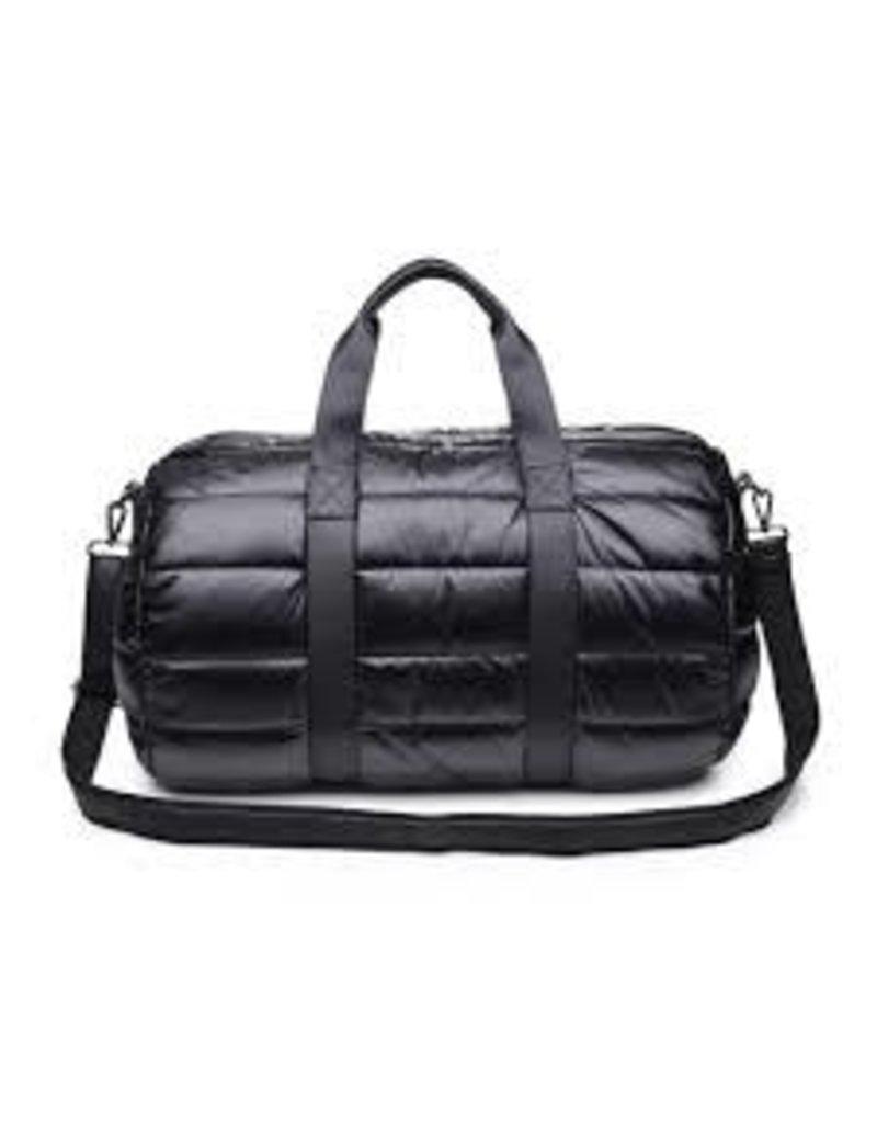 Urban Expressions Urban Fit Powerplay Bag