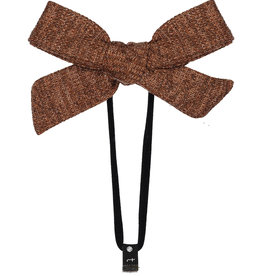 Knot Knot Sweater Bow Band