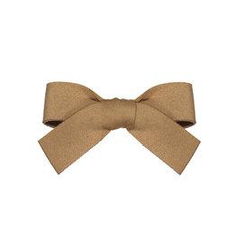 Knot Knot Cozy Bow Clip Mini