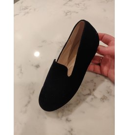 Zeebra Zeebra Blackstone Loafer