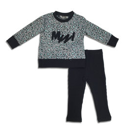 Lil Jogger Lil Jogger Baby Set
