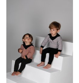 Small Moments Small Moments 2Pc Sherpa Set