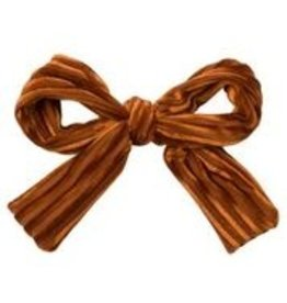 Project 6 Project 6 Party Bow Clip