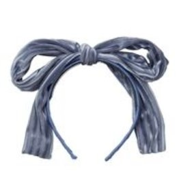 Project 6 Project 6 Party Bow Headband