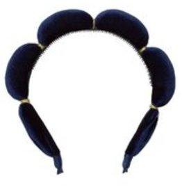 Project 6 Project 6 Jasmin Headband