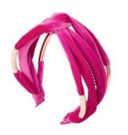 Project 6 Project 6 Tubular Headband