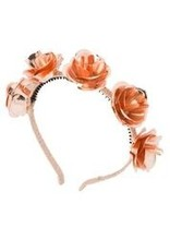 Project 6 Project 6 Lonely Roses Headband