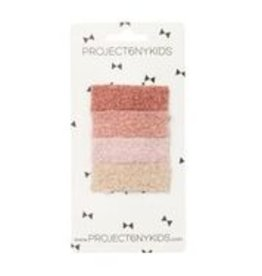Project 6 Project 6 Project 6 Olly Logs Clip Set