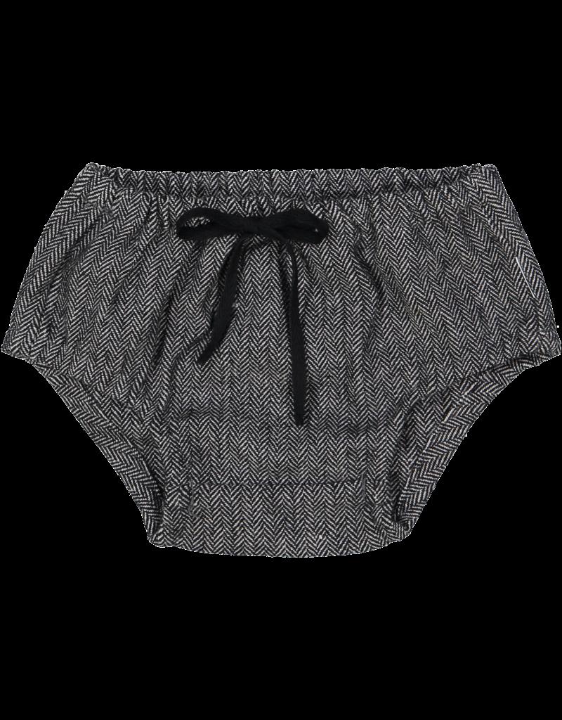 lil legs Lil Leggs Sweater Bloomer