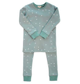 Tugg Tugg Star Playwear