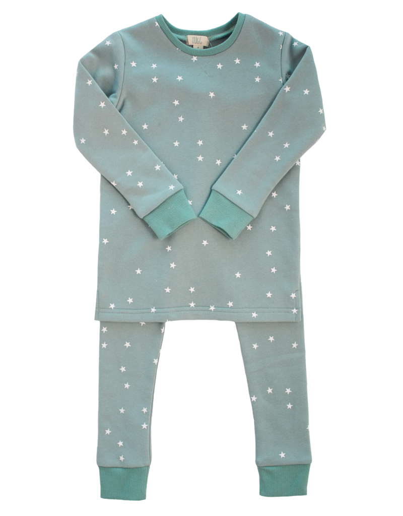 Tugg Tugg Star Playwear