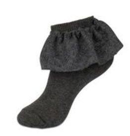 JRP JRP Wool Lace Anklet