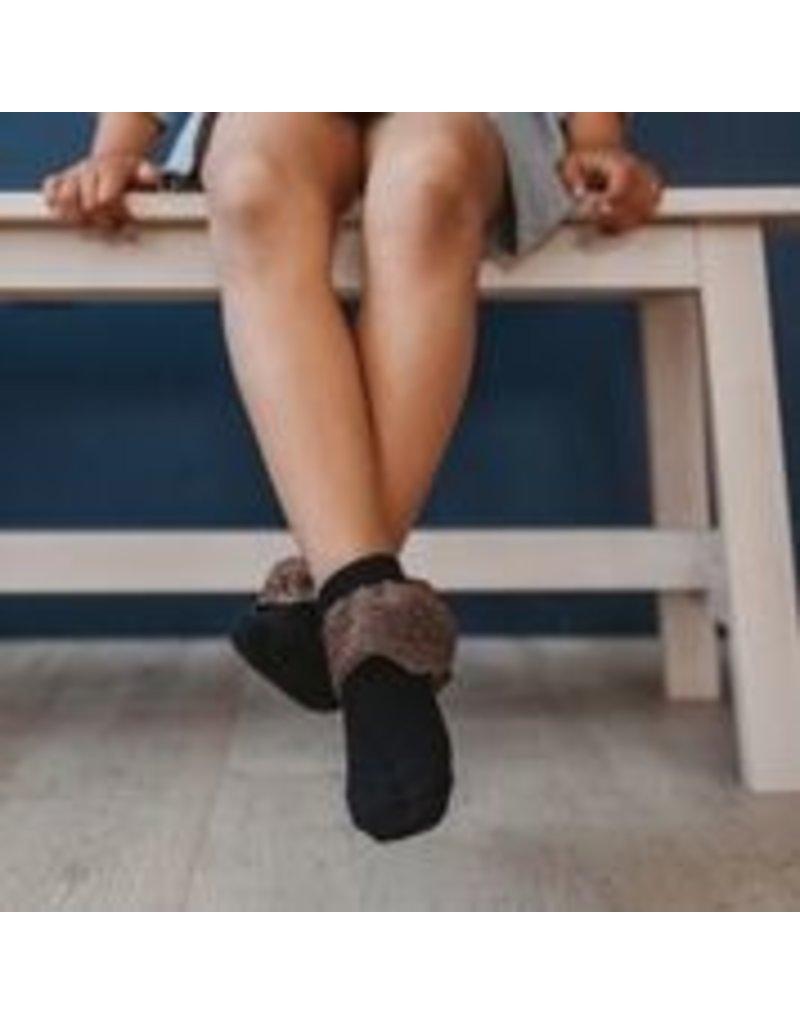 JRP JRP Glitz Lace Anklet
