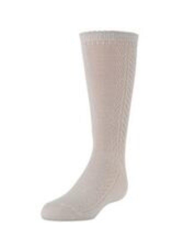 JRP JRP Crochet Knee