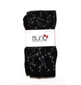 Blinq Blinq Galaxy Tights
