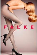 FALKE Falke Highshine Tights 41154