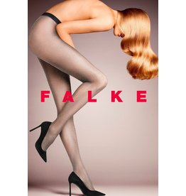 FALKE Falke Highshine Tights 41154
