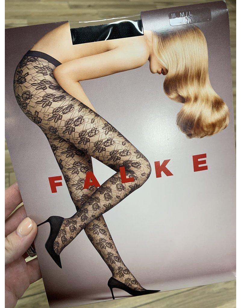 FALKE Falke Rose Drama TI 41140