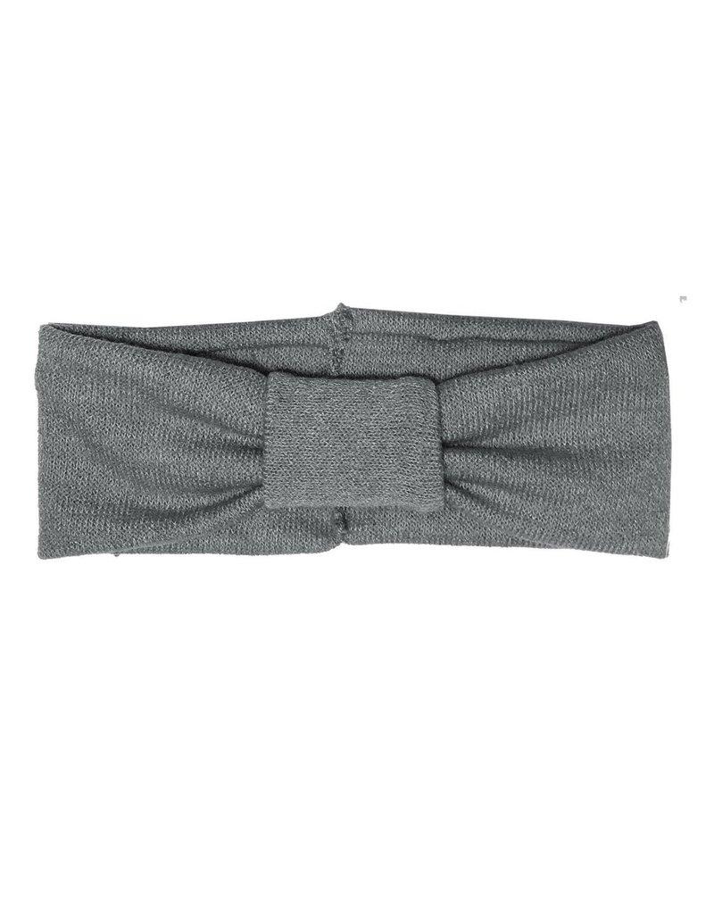 Knot Knot Turban Headwrap