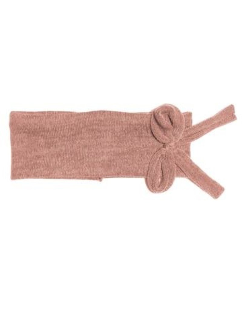 Knot Knot Bebe Bow Headwrap
