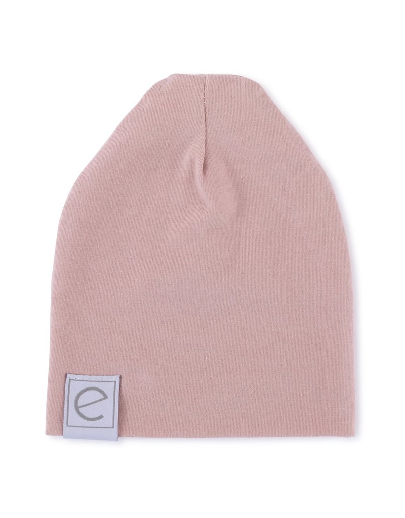Ely Baby Ely Baby Cotton Beanie