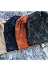 Tal Tal All Star Sweater Beanie