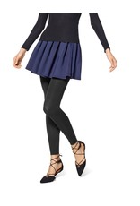 Hue HUE StyleTech Blackout Footless Tights - U17257