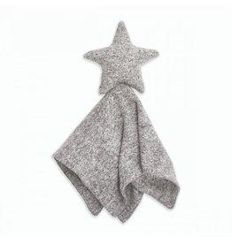 Aden + Anais Aden + Anais Snuggle Knit Lovey