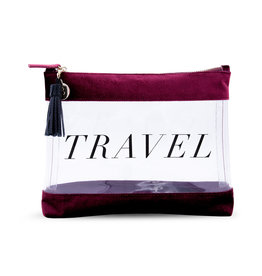 Iphoria Iphoria Travel Inflight Bag