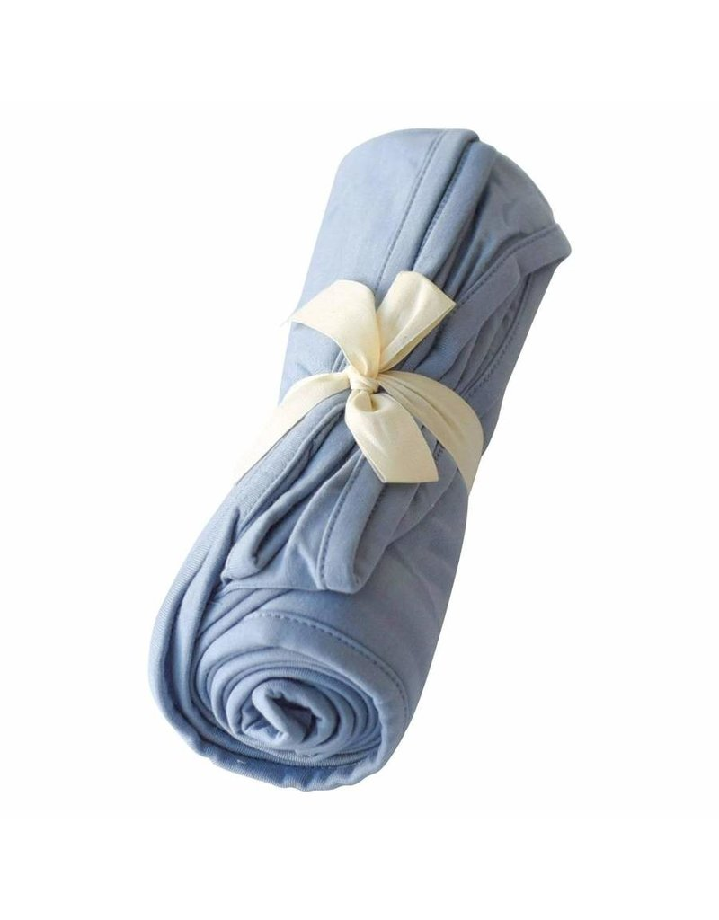 Kyte Baby Kyte Baby Swaddle Blanket