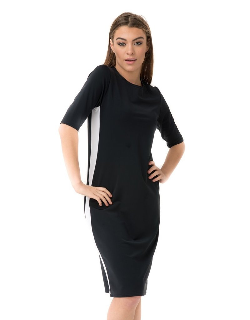 Undercover Waterwear Undercover Waterwear Racer Dress