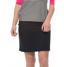 Undercover Waterwear Undercover Waterwear Swim Lifeguard Skirt