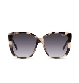 Quay Quay Ever After Sunglasses