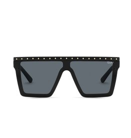 Quay Quay Hindsight Sunglasses