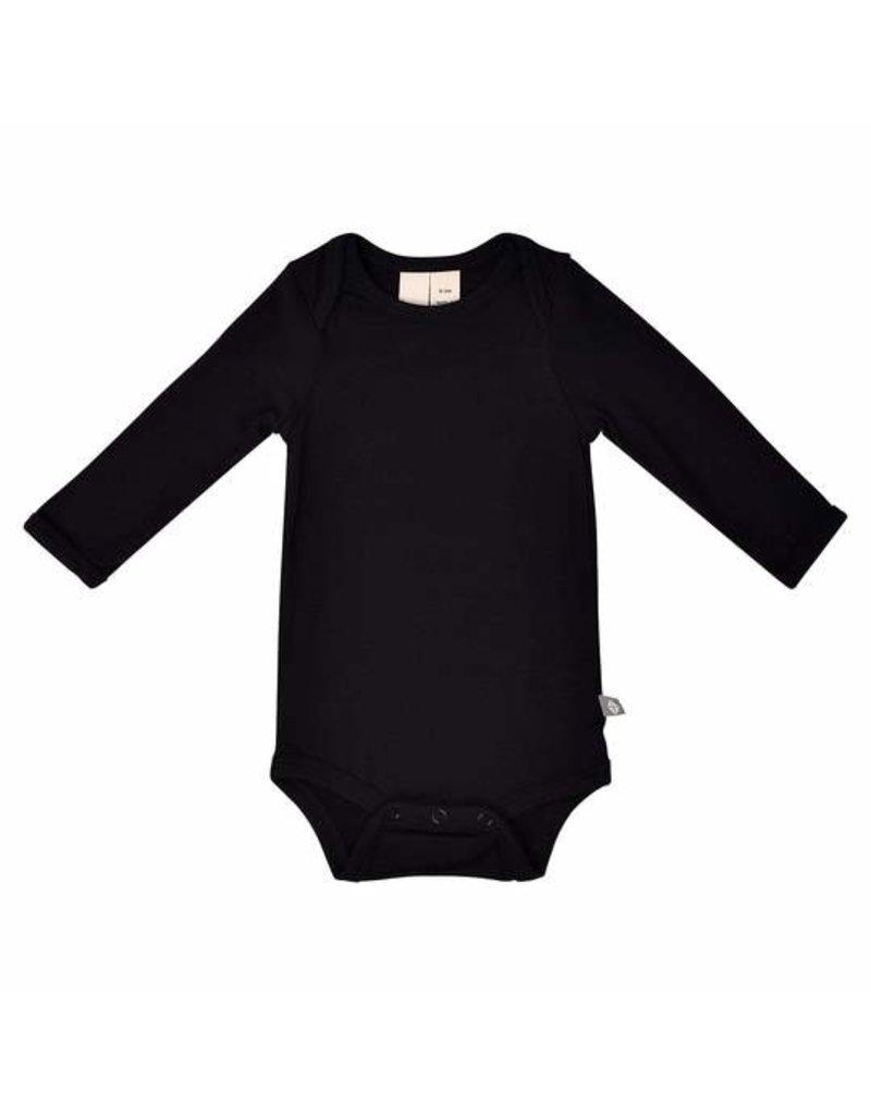 Kyte Baby Kyte Baby Long Sleeve Bodysuit