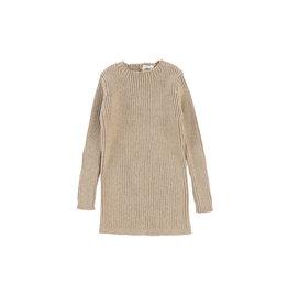 lil legs Lil Legs Long Sleeve Knit Sweater