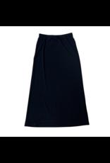 Kiki-O Portaqui Maxi Skirt