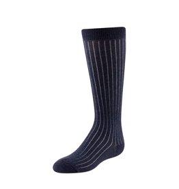 JRP JRP Groovy Knee Sock