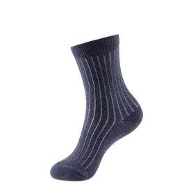 JRP JRP Groovy Midcalf Sock