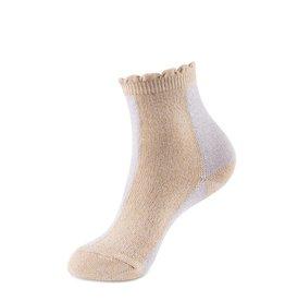 JRP JRP Majesty Midcalf Sock