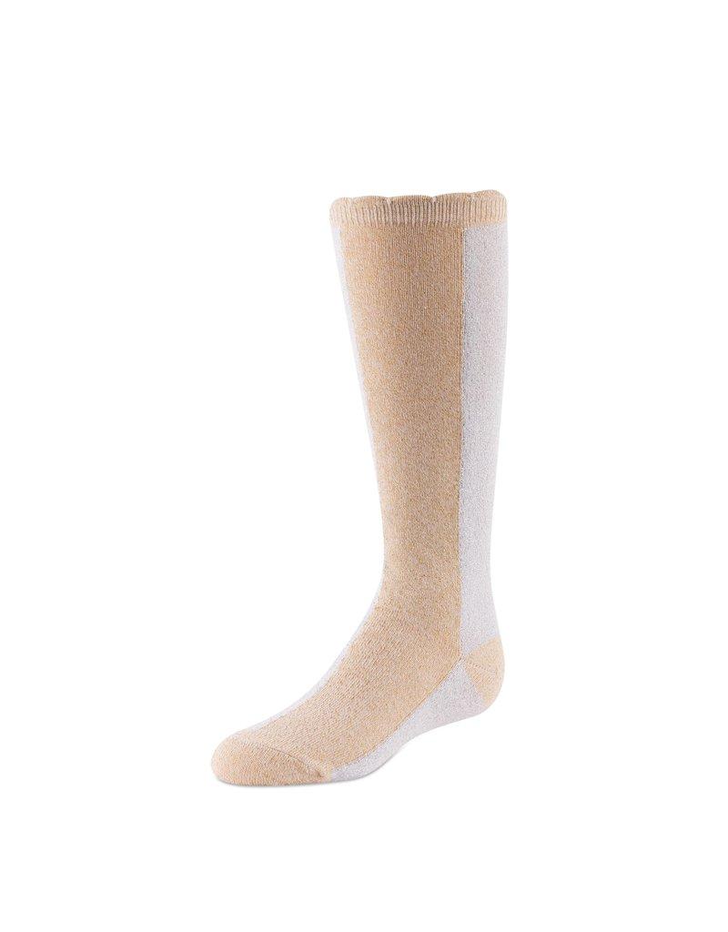 JRP JRP Majesty Knee Sock