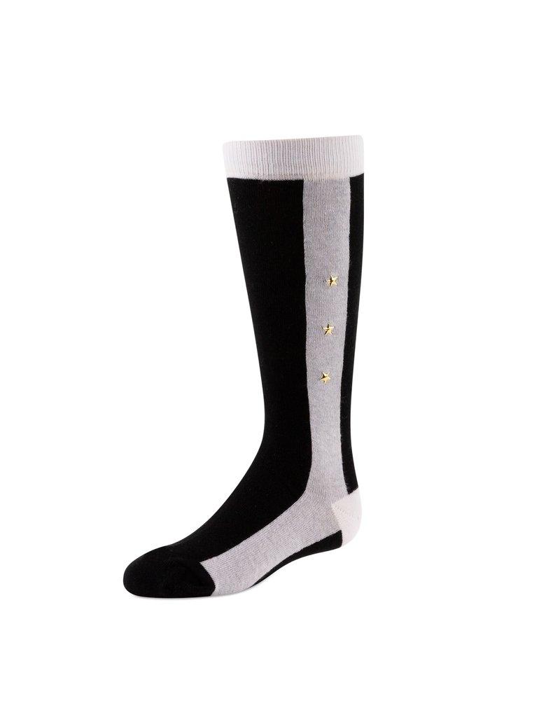 JRP JRP Twinkly Knee Sock