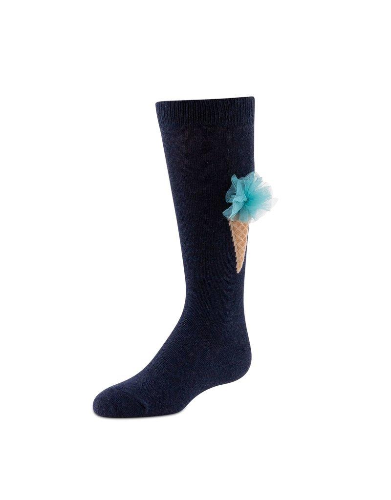 JRP JRP Yummy Knee Sock