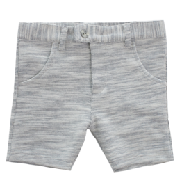 Kipp Kipp Textured Shorts