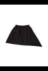 Crew CK Classics Sweat Skirt