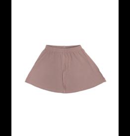 Crew CK Classics Micro Rib Skirt