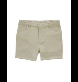 Crew Ck Classics Cotton Shorts